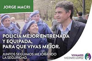 Vicente Lopez 201611 policia