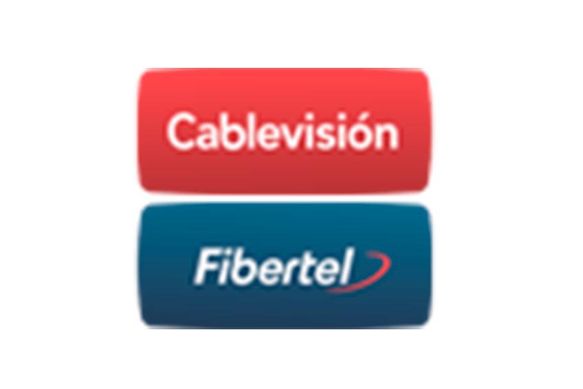 CABLEVISION FIBERTEL 2