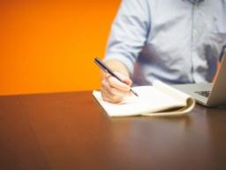 """5 consejos para trabajar como periodista """"freelance"""""""