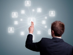 Consejos para ser un emprendedor de la comunicación
