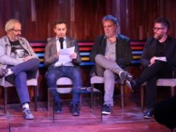 """""""El crecimiento de los documentales en Argentina es exponencial"""""""