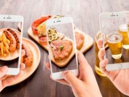 Formación en comunicación gastronómica