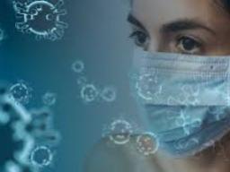 ¿Qué es el coronavirus?, ¿Qué es el COVID‑19?