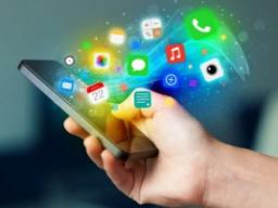 Las mejores apps de 2016 para periodistas