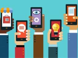 Trucos y consejos para periodistas móviles