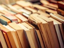 40 textos de investigación periodística imprescindibles