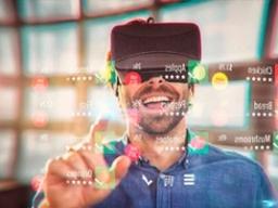 Todas las charlas de Leer y Comer Virtual