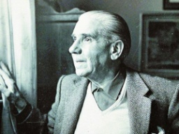Un día como hoy fallecía Raúl González Tuñón